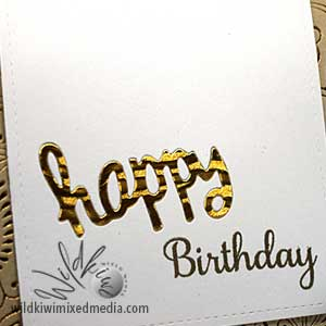 happy birthday card thumbnail