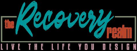 sober coaching | life coaching
