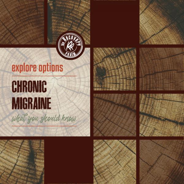 chronic-migraine