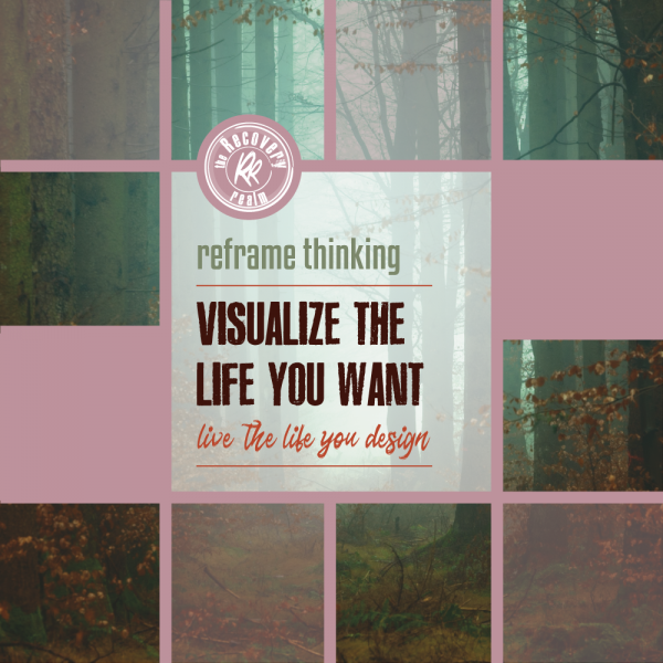 visualize-what-you-want