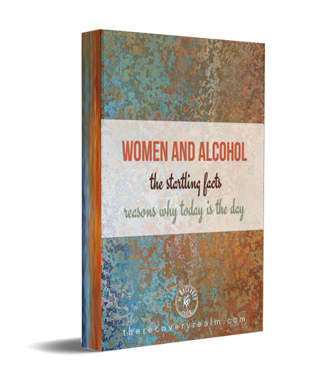 women and alchol book cover 2